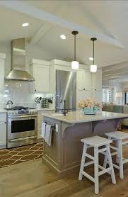 kitchen ceiling ideas photos best 25 kitchen ceilings ideas on kitchen ceiling