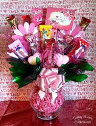 spirit halloween dayville ct valentine candy bouquet candy bouquets and more ideas