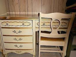 antique french provincial bedroom furniture french provincial