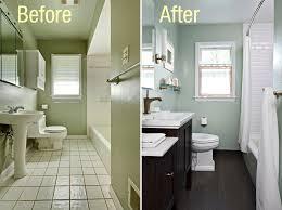 bathroom colour schemes bathroom color schemes for small bathrooms reliobrix news