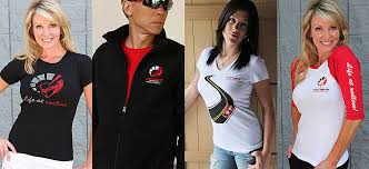 dodge viper t shirt viper owners association dodge viper srt viper owners