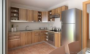 modern wood kitchen cabinets kitchen kitchen cabinets traditional dark wood cherry color hood