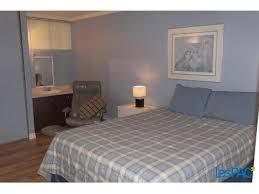 chambre a louer a levis chambres à louer 2 lévis st jean chrysostome à vendre à st