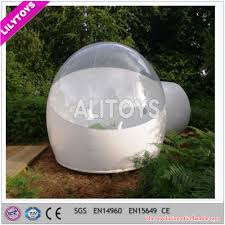 Dome Tent For Sale Circus Tents For Sale Circus Tents For Sale Suppliers And