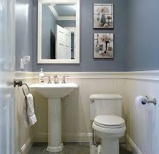 Bathroom Rehab Ideas Best Half Bathroom Remodel Ideas Classy Inspirational Bathroom
