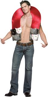 145 best funny costumes for men images on pinterest 6 easy