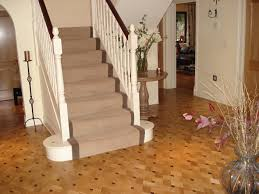 bedroom stair tread rugs kitchen rugs and runners cheap hallway