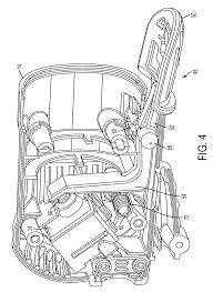 patent us8087976 trigger assembly for angle grinder google patents