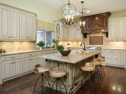 Kitchen Island Designs Photos Small Kitchen Islands With Seating For 2 With Brown Cabinets