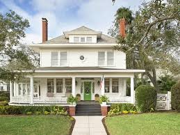 143 best home images on pinterest exterior house colors house