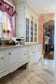 shabby chic kitchen furniture country kitchen ideas e2 80 93 collectivefield com 15 photos of