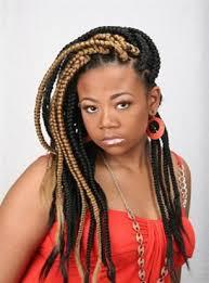hair braiding shops in memphis the 25 best african hair braiding shops ideas on pinterest