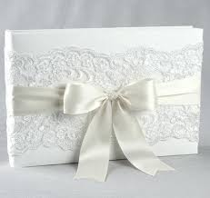 quinceanera guest book quinceanera guestbooks zoom quinceanera guest book pages britva club