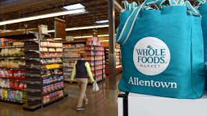 healthful finds at whole foods lehigh valley business cycle