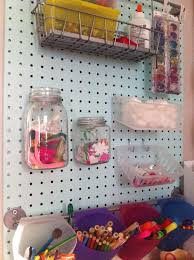 pegboard accessories ikea store u2014 farmhouse design and furniture