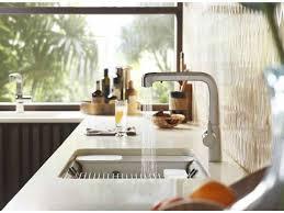 kwc kitchen faucet parts sink faucet wonderful kwc kitchen faucets kwc domo faucet