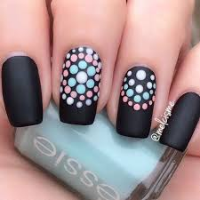 best 25 matte nail polish ideas on pinterest matte nail designs