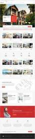 Home Design Website Inspiration 1354 Best Web Design Images On Pinterest Web Layout Website