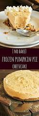 healthy thanksgiving desserts 17 best images about eat pumpkin on pinterest cream cheeses