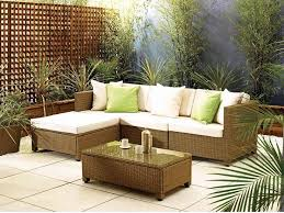 Rattan Outdoor Patio Furniture by 16 Best Summer House Images On Pinterest Outdoor Furniture