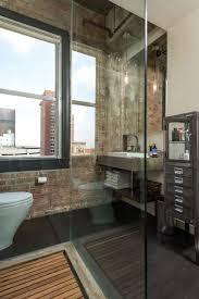 salle de bain italienne petite surface the 25 best paroi italienne ideas on pinterest carreaux