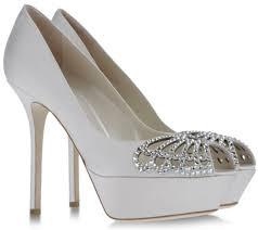 chaussures femme mariage chaussures mariage femme de luxe ou de créateurs pour faire vos