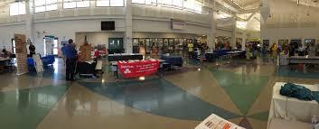 upcoming events u2014 hawaii wildfire management organization