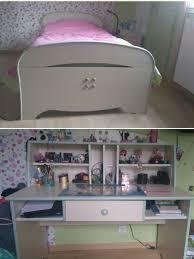 chambre enfant occasion chambre enfant bureau occasion clasf