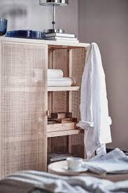 New Furniture Design 2017 118 Best Product Design Images On Pinterest Product Design