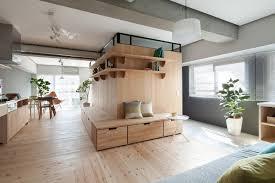 Japanese Studio Apartment My Tiny Japanese Apartment Katrina In Japan Staradeal Com