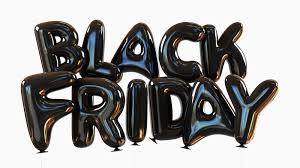 best black friday deals for teachers cyber monday