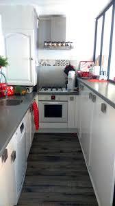 rénovation de cuisine à petit prix une cuisine à tout petit prix les astuces diy d une bricolette