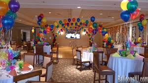 balloon delivery new jersey balloons nj balloon decorations balloon decorating balloon decor