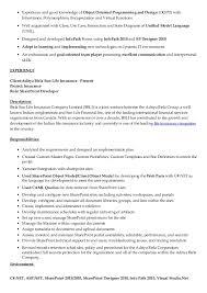 sharepoint resume manikandan sharepoint resume