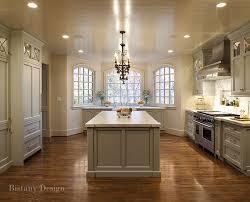 kitchen and bath collection designer kitchen and bathroom alluring decor inspiration kitchen