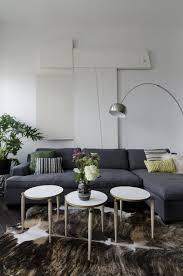 husse fã r sofa corner sofas daily decor