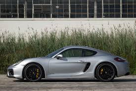 porsche cayman 2015 interior for sale 2015 cayman gts fabspeed motorsport