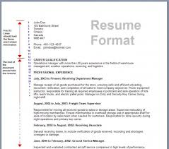 113 best cover letter images on pinterest cover letters essay
