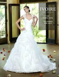 wedding dresses los angeles cellosite info