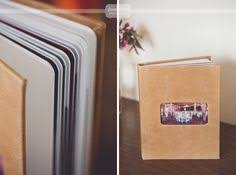 Rustic Leather Photo Album Here Are Some Examples Of Our Natural And Rustic Linen And Leather
