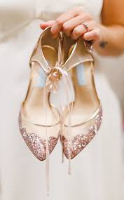 wedding shoes gold best 25 gold wedding shoes ideas on gold