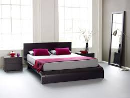 Bedroom Furniture Contemporary Bedroom Furniture 11 Bedroom Ideas For Teenage Girls Hzc