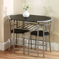 oval kitchen island with seating dining room oval dining room table lovely kitchen table superb
