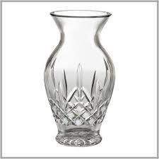 Crystal Flower Vases Crystal Flower Vases Home Design Ideas