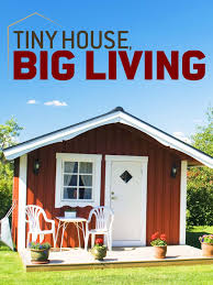 Big Tower Tiny Square by Tiny House Big Living Tv Show News Videos Full Episodes And
