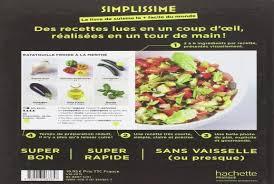 la cuisine du monde livre de cuisine pdf awesome hostelo
