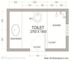 Small Bathroom Layout Designs Completureco - Small bathroom layout designs