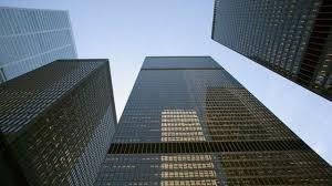immobilier bureaux placement immobilier tout savoir sur les scpi sociétés civiles de