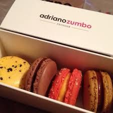 adriano zumbo 129 photos u0026 24 reviews bakeries 80 pyrmont st