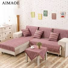 sofa set leather pink centerfieldbar com